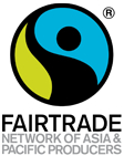 Fairtrade Network of Asia & Pacific Producers